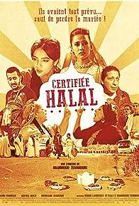 Primary photo for Certifiée Halal