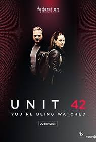 Unité 42 (2017)