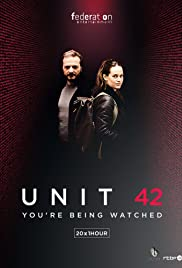 Image result for unit 42 poster