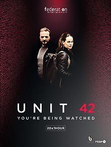 Unit 42ทีมล่าทรชนไซเบอร์
