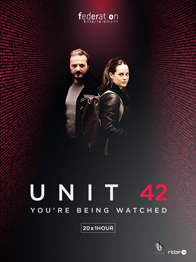 Unite.42.S02E05.FRENCH.720p.HDTV.x264-HuSSLe