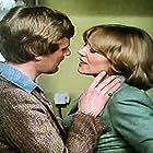 Carol Hawkins and David Robb in Whodunnit? (1972)