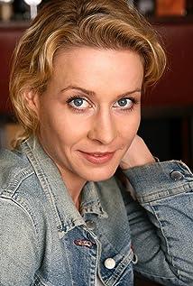 Natalie O'Hara