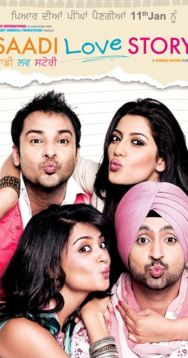 jatts in golmaal full movie download filmywap bollywoodinstmankgolkes