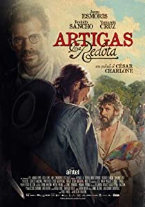 Websites for free hollywood movies downloads La Redota - Una Historia de Artigas by Janet Tobias [480x272]