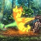 Gekijouban Poketto monsutâ: koko (2020)