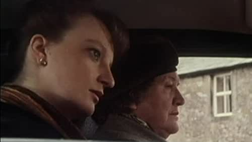 Hetty Wainthropp Investigates: Poison Pen