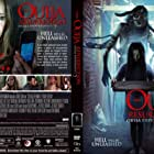 The Ouija Experiment 2: Theatre of Death (2014)