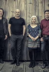Primary photo for Cowboy Junkies