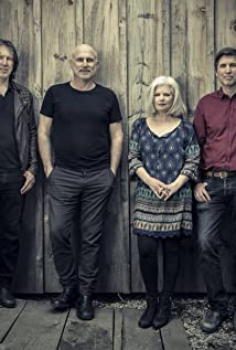 Cowboy Junkies Picture