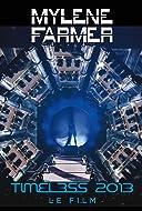 TIMELESS FARMER TÉLÉCHARGER MYLENE 2013 FILM