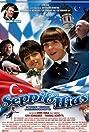 Seppi & Hias - Bayerisch-Türkische Lausbubengeschichten (2010) Poster