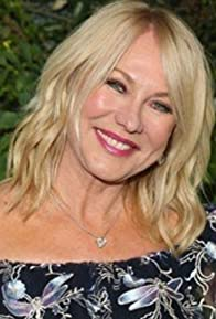 Primary photo for Kerri-Anne Kennerley