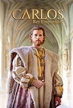 Primary image for Carlos, Rey Emperador