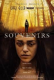 Souvenirs (2020)