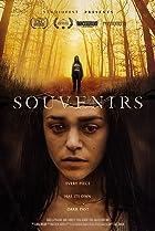 Souvenirs (2020) Poster