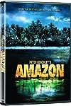Amazon (1999)