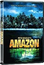 Primary image for Amazon