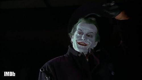 'Batman'   Anniversary Mashup