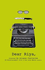 Watch action movie Dear Riya, by none [480p]