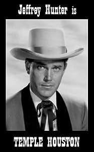 Téléchargement Gratuit Billy Hart (1963) [mkv] [Mkv], Art Koulias, James Nusser, Jack Elam, Audrey Dalton