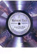 Midnight Taco