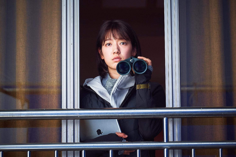 Kemunculan tokoh Kim Yoo-bin memberikan harapan hidup bagi Oh Joon-woo (Foto: IMDB)