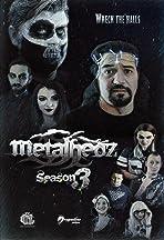 Metalhedz