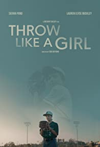 Primary photo for Throw Like a Girl