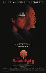 LugaTv | Watch The Karate Kid Part II for free online