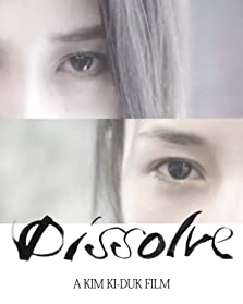 Dissolve (2019)