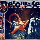 Below the Sea (1933)