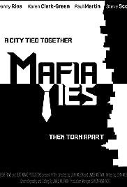 Mafia Ties Poster