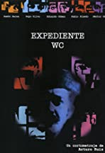 Expediente WC