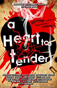 Movies downloadable netflix A Heart Too Tender by none [2160p]