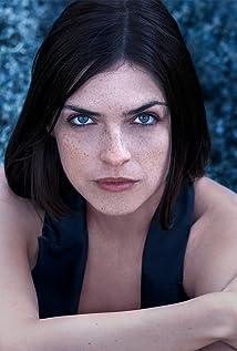 Patricia Sluka Picture