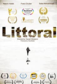 Littoral Poster