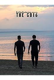 The GB16