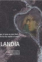 Is_landia