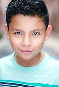 Primary photo for Jeter Rivera