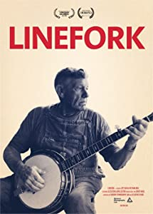 Watch free full movies no download online Linefork by none [UltraHD]