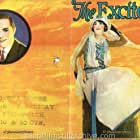 The Exciters (1923)