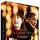 Tidsrejsen (2014)