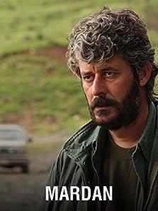 Mardan (2014)