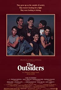 Primary photo for The Outsiders