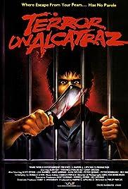 Terror on Alcatraz (1987) film en francais gratuit