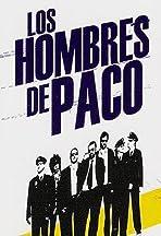 Paco's Men