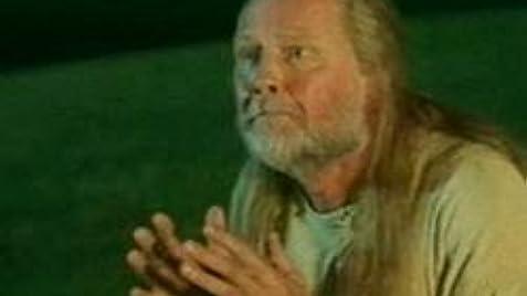 Noah's Ark (TV Mini-Series 1999– ) - IMDb