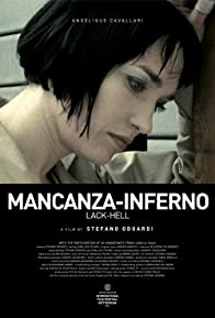 Primary photo for Mancanza-Inferno
