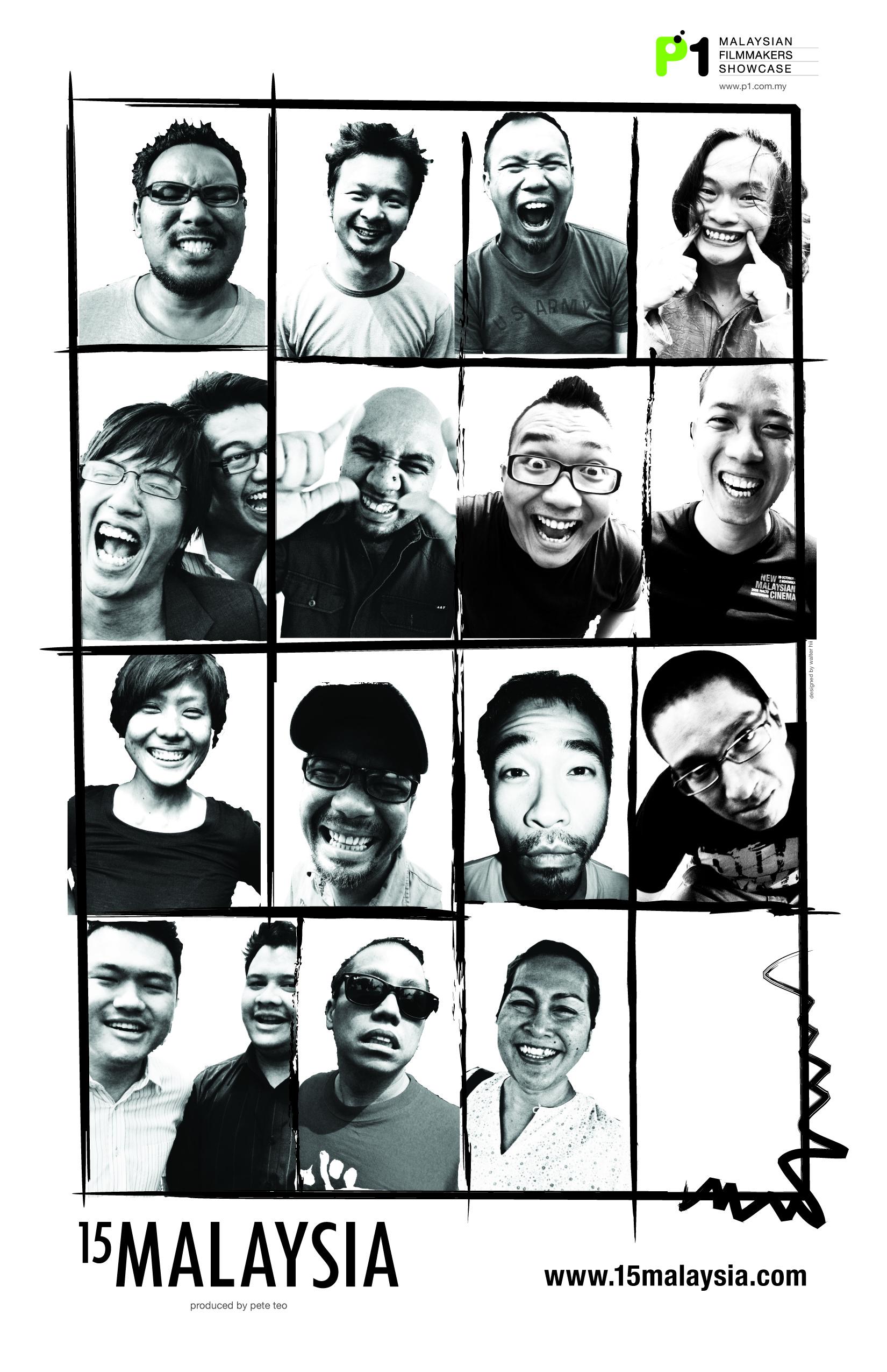 15Malaysia (2009) - IMDb